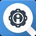 Download АТИ Грузы и Транспорт 0.12 APK