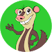 Download Бурундук 1.0.3 APK
