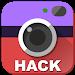 Download Взлом Instagram прикол 3 APK