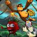 Download Вулкан Игровые автоматы 3.4 APK