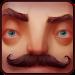 Download Гайд для Привет Сосед 1.0 APK