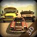 Download Гонки в пустыне - Выживание 3D 1.2 APK