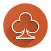 Download Деберц 2.0 2.0 APK