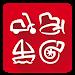 Download Дром База: запчасти, шины и диски, спецтехника 1.16 APK