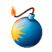 Download Игры для вечеринок - бомба 2.2.1 APK