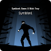 Download Survival-quest Symbiont 1 3.7 APK