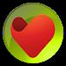 Download Красивая пара 3.0 APK