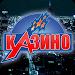 Download Мобильные Слоты 1.0 APK