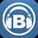 Download Музыка Вконтакте 2 APK