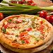 Download Пицца тесто Рецепты с фото 1.01 APK