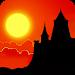 Download Подземелья Чёрного замка 2.1 APK
