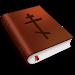 Download Православный Молитвослов 1.10 APK