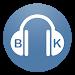 Download Скачать Музыка ВКонтакте ВК 1.0 APK