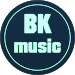 Download Скачать музыку Вконтакте 1.0.15 APK