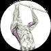 Download Упражнения на турнике 7.0.7 APK