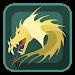Download Фентези – бесплатные книги 2.9.5.1-release APK