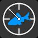 Download Эхолоты Практик 7 3.1.5 APK