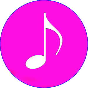 Download невероятно Скачать ВК Музыка 1.0 APK