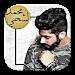 Download أغاني محمد الشحي - متجددة 1.4 APK