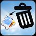 Download استعادة الصور المحذوفة القديمة 2.99 APK