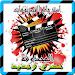 Download استعادة الفيديوهات من الهاتف 2.9 APK