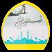 Download استغفر الله ( يعمل تلقائيا ) 1.4 APK