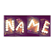 Download Photo Designer - Write your name with shapes 4 APK