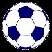 Download بث مباشر للمباريات ( كأس العالم 2018 ) 2.0 APK