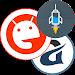 Download تحميل كونفيجات إنترنت مجاني 1.1 APK
