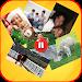 Download تحويل صور إلى فيديو مع أغنيتك 1.1 APK
