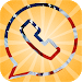 Download تفعيل الوتس اب برقم امريكي 1.0 APK