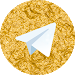 Download تلگرام طلایی T4.6.5-TG13.0.1 APK