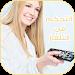 Download تيليكوموند - تحكم في أي تلفاز 1.0 APK