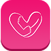 Download حاسبة الحمل - متابعة الحمل ? 2.2.2 APK