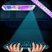 Download كيبورد ثري دي Prank 1.0 APK