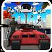 Download لعبة الاسطورة.حرب جاتا بالعربي 1.0.1 APK