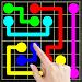 Download لعبة التوصيل للاذكياء 10.0 APK