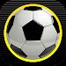 Download مباريات اليوم مباشر كورة prank 1.0 APK