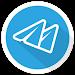 Download موبوگرام ضدفیلتر (تلگرام طلایی) T4.6.0-I-mo7 APK