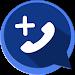 Download واتس آب بلس الجديد 1.0 APK