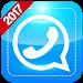 Download واتس اب ازرق الجديد 6.5 APK