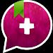 Download واتس اب وردي بلس 1.1.1 APK
