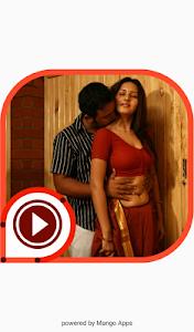 screenshot of देसी ब्लूफिल्म वीडियो version 1.0