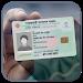 Download জাতীয় পরিচয়পত্র - Smart Card 4.6 APK