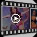 Download হিন্দি আইটেম গান(ভিডিও) 1.4 APK