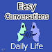 Download English daily 3.0.0 APK