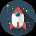 Download 一秒翻墙-(急速免费秒翻vpn,豆荚vpn行云VPN红杏翻墙VPN网易灰熊加速器迅游网游加速器百灵) 1.2.0.1 APK