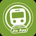 Download 台鐵訂票通 - 火車時刻表搶票快手 10.4 APK