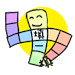 Download 填一填-成語填字遊戲 1.5 APK