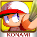 Download 実況パワフルプロ野球 3.8.5 APK